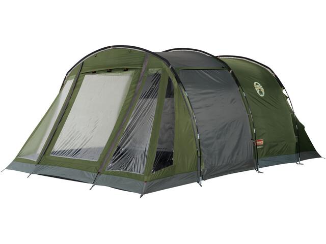 Coleman Galileo 5 Tent